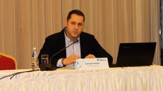 Върховната касационна прокуратура сезира КПКОНПИ за извършване на проверка за конфликт на интереси на Александър Манолев