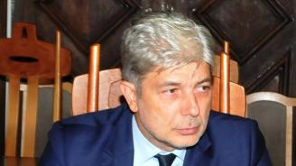 Нено Димов: Присъединяването на Северна Македония към ЕС е от стратегически интерес за България