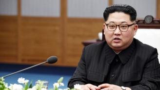 Ким Чен-ун ще посети Русия и ще се срещне с Путин до края на месеца