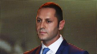 Подалият оставка зам.-министър дал лозето си под наем на непълнолетна