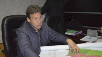 Кметът на Чупрене остава в ареста