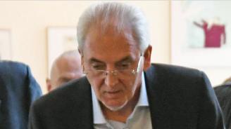 Прокуратурата спешно събира доказателства за имотното състояние на Местан