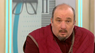 Архиепископ Писаров: Трябва да помогнем на исляма