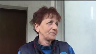 Оцелелите след катастрофата край Своге: Колкото и обвиняеми да има, няма да върнат хората
