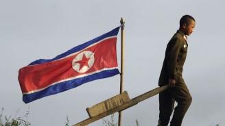 Пентагонът потвърди,  че КНДР е изпитала оръжие