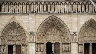 """Мюзикълът """"Парижката Света Богородица"""" влезе в топ 10 на най-продаваните дивидита във френския Амазон"""
