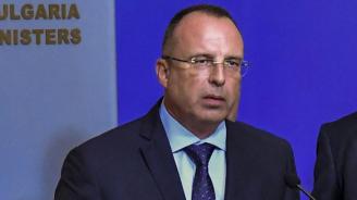 Браншови организации искат оставката на Порожанов