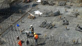 Засилват се нарушенията, свързани с работното време, сумираното му изчисляване и заплащането