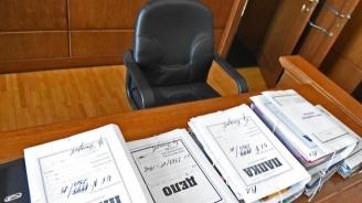 Съдят мъж, обвинен в причиняване на смърт по непредпазливост на трима души