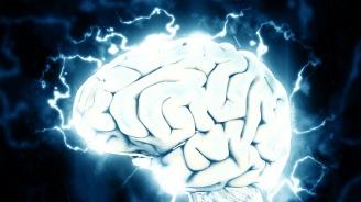 Стимулирането на мозъка помага в борбата със стареенето