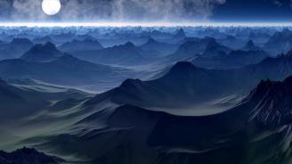 Небесно тяло, навлязло в земната атмосфера преди 5 г., е дошло от друга планетна система