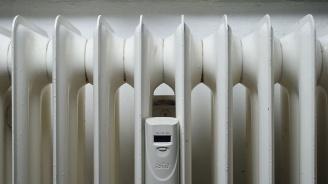 Поскъпване на парното до 108% искат топлофикационни дружества