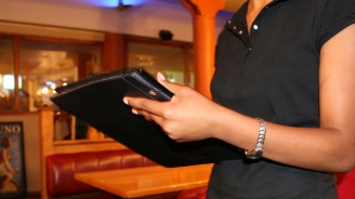 Клиенти предадоха на полицията дрогирани сервитьорки