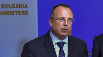 "Порожанов не се притесняваот проверки за злоупотребив ДФ ""Земеделие"""
