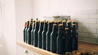 74-годишен изпи над 42 000 бири в 51 695 кръчми