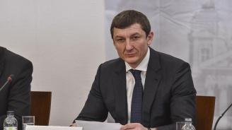 """НПСД категорично отричат да участват в коалицията """"Воля - Българските родолюбци"""""""