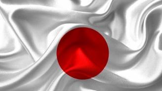 Японският премиер изпрати дар на спорния храм Ясукуни