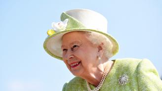 Кралица Елизабет Втора навършва 93 години