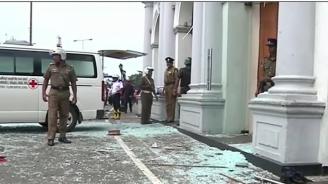 Още двама българи били в Шри Ланка по време на кървавите атентати