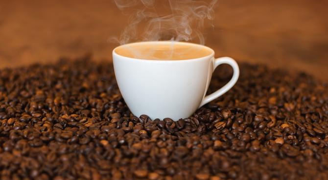 Екип американски и австралийски учени установи, че кафето увеличава издръжливостта