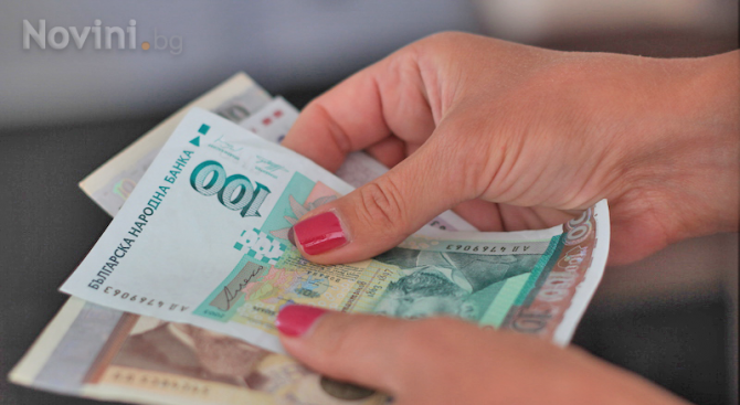 """""""Еврохолд"""", който води преговори за закупуване на българските активи на"""