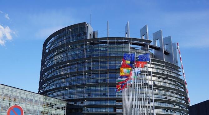 Международен екип започва мониторинг на кампанията за Европейски парламент