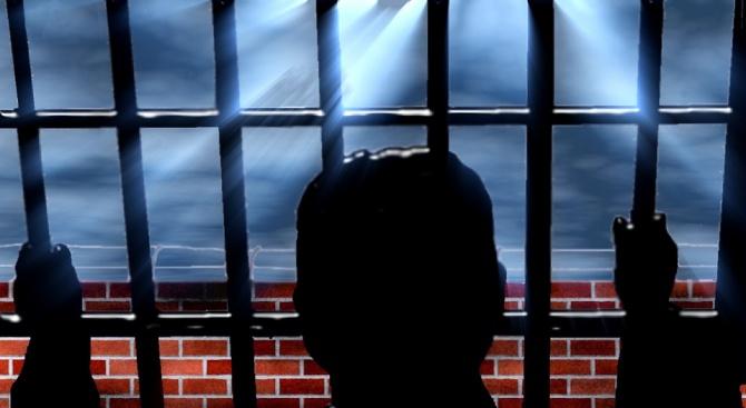 В Мианмар помилваха близо 7000 затворници
