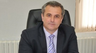Избират наследник на отстранения кмет на Созопол