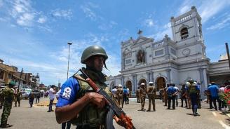 Консулът ни в Делхи с последна информация след кървавите атентати в Шри Ланка