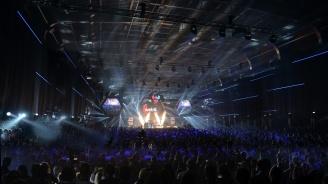 Webit.Festival Europe 2019 утвърждава ролята на София като дигитална столица