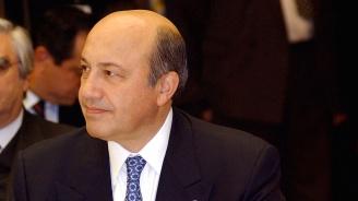 Бивш руски дипломат: Не се очаква бърза промяна в Киев