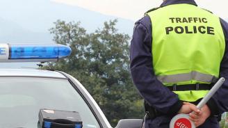 Двама възрастни и дете пострадаха при две катастрофи във Варна