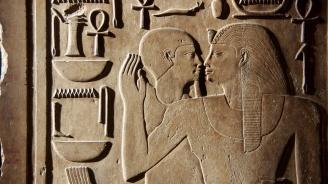 Разчетоха клинопис от 713 г. пр. Хр. от времето на асирийския цар Саргон Втори