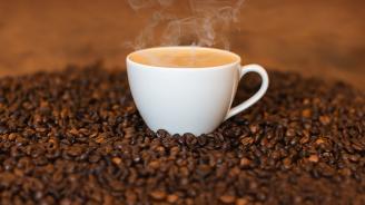 Кафето увеличава издръжливостта по време на физически занимания