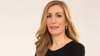 Ангелкова ще участва в шестата годишна среща на Националния борд по туризъм