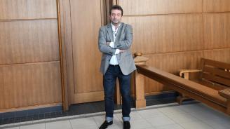 СГС потвърди присъдата по делото срещу генералния директор на БНТ