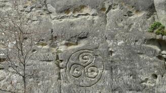 Празник на келтите организират в Мъглиж