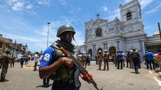 МВнР препоръчва на българските граждани да не пътуват до Шри Ланка до нормализиране на обстановката