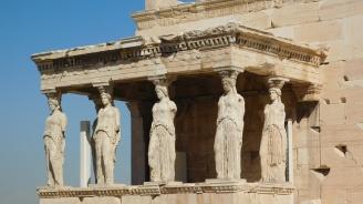 Гърция е подала молба до ЕСМ за предсрочно погасяване на заемите от МВФ