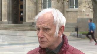Бившият свекър на убитата Виктория: Северин не показа искреност и разкаяние