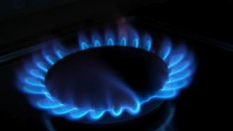 """""""Булгаргаз"""" очаква по-евтин газ през юли"""