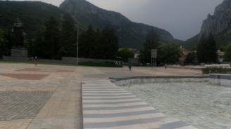 Инвеститор строи предприятие за над 22 милиона лева край Враца