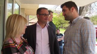 Андрей Новаков: Подавам жалба до Европейския омбудсман за абсурдните глоби на български шофьори