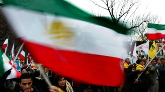 Иранският парламент: Командването на армията на САЩ е терористична организация