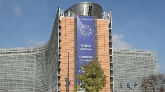 Брюксел: Не водим преговори с Лондон за Брекзит