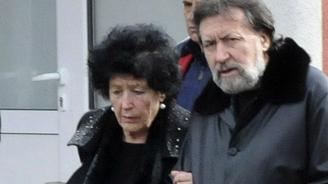 Майката на Николай Банев с глоба и отнета книжка за 8 месеца за катастрофа