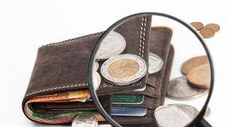 40-годишен намери и върна в полицията портмоне с пари и документи