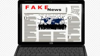 ЕК публикува актуални доклади за напредък в борбата с дезинформацията