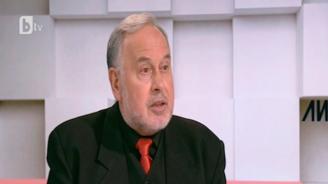 Перфектно комбинирана терористична операция, заяви Славчо Велков за атаките в Шри Ланка