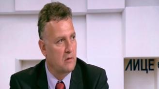 Валентин Николов: ЕК е дала разрешение за прекратяване на договорите с американските централи